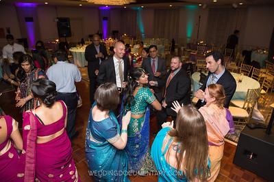 Sharanya_Munjal_Wedding-1524