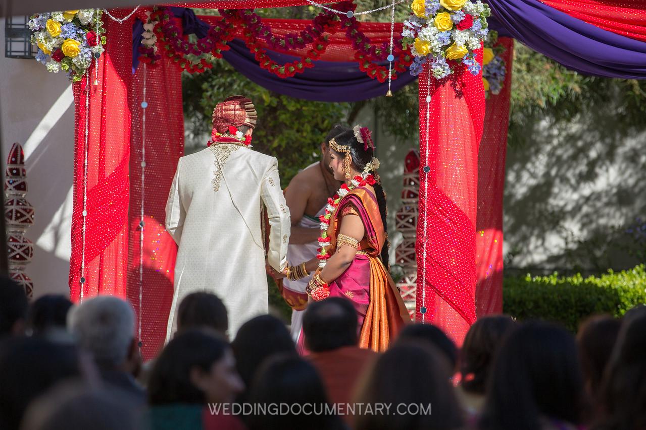 Sharanya_Munjal_Wedding-916