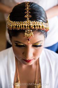 Sharanya_Munjal_Wedding-42