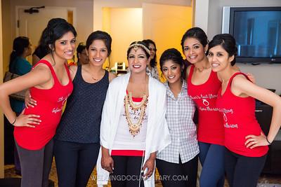 Sharanya_Munjal_Wedding-11