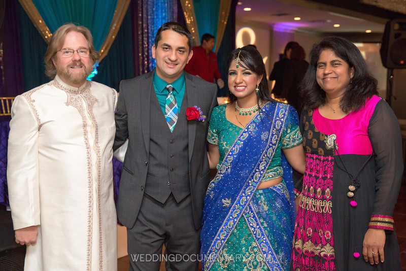 Sharanya_Munjal_Wedding-1348