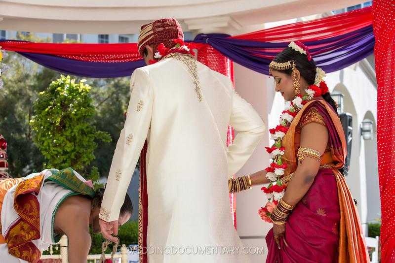 Sharanya_Munjal_Wedding-860