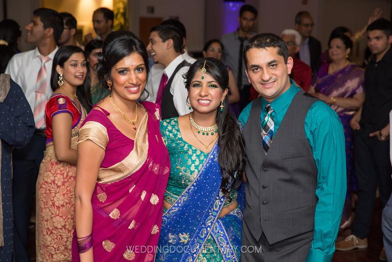 Sharanya_Munjal_Wedding-1533