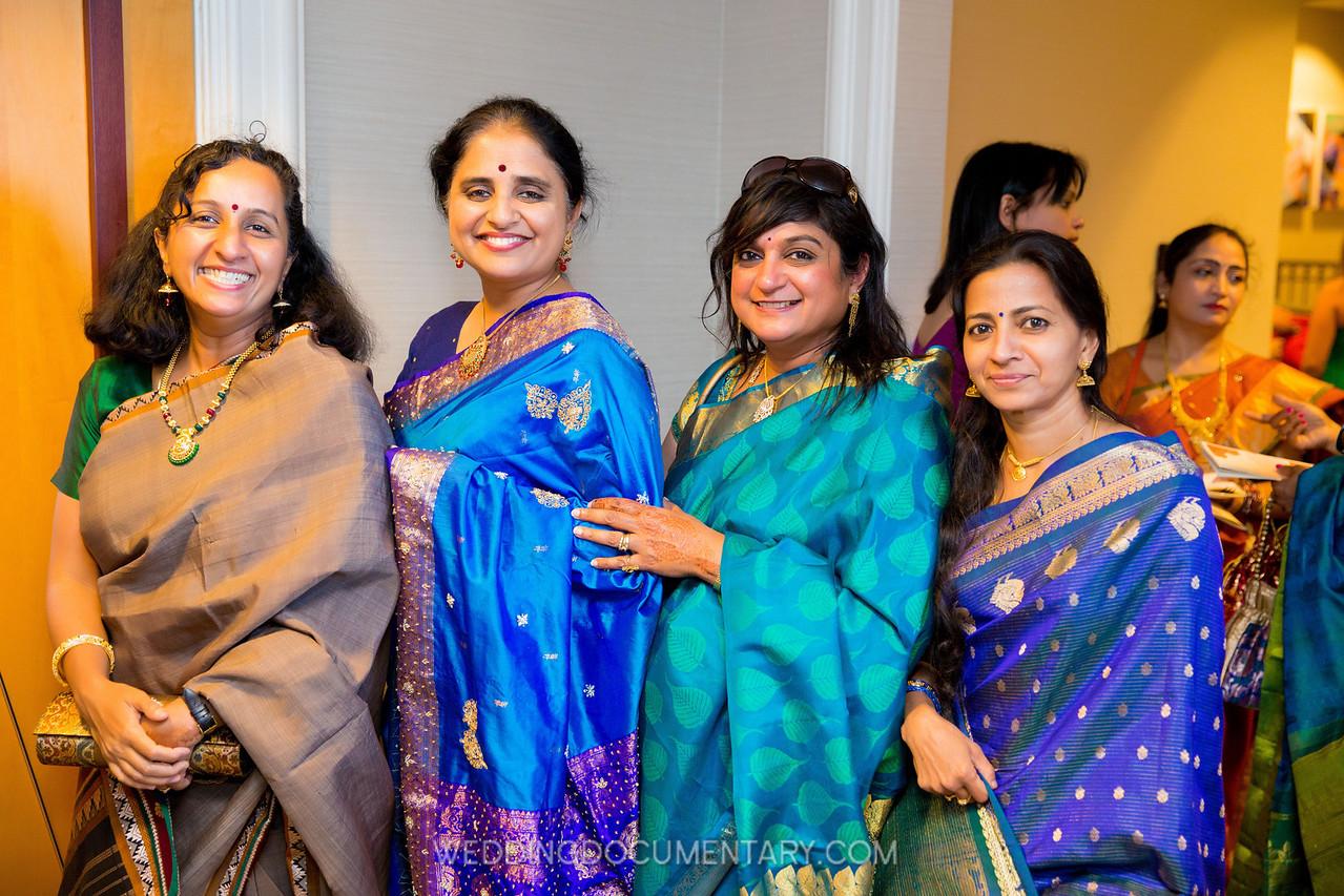 Sharanya_Munjal_Wedding-1023