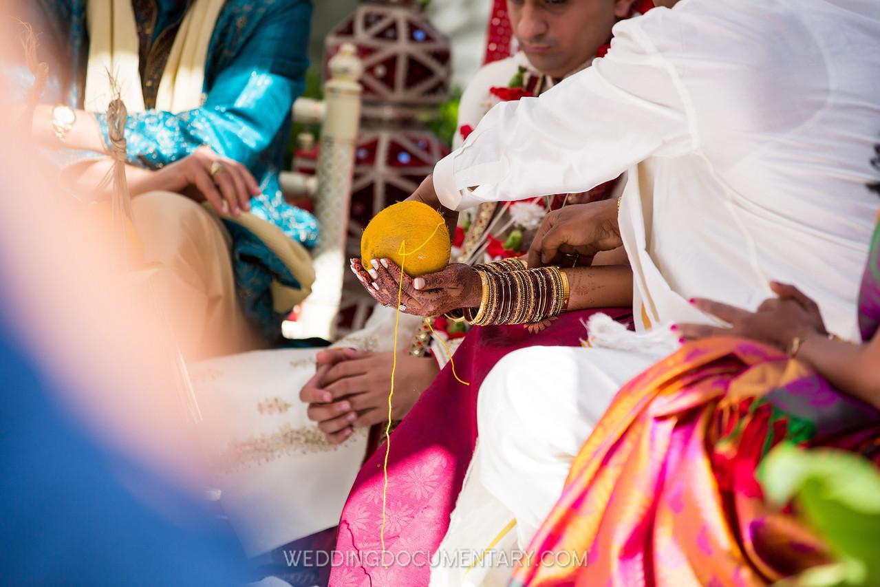 Sharanya_Munjal_Wedding-767