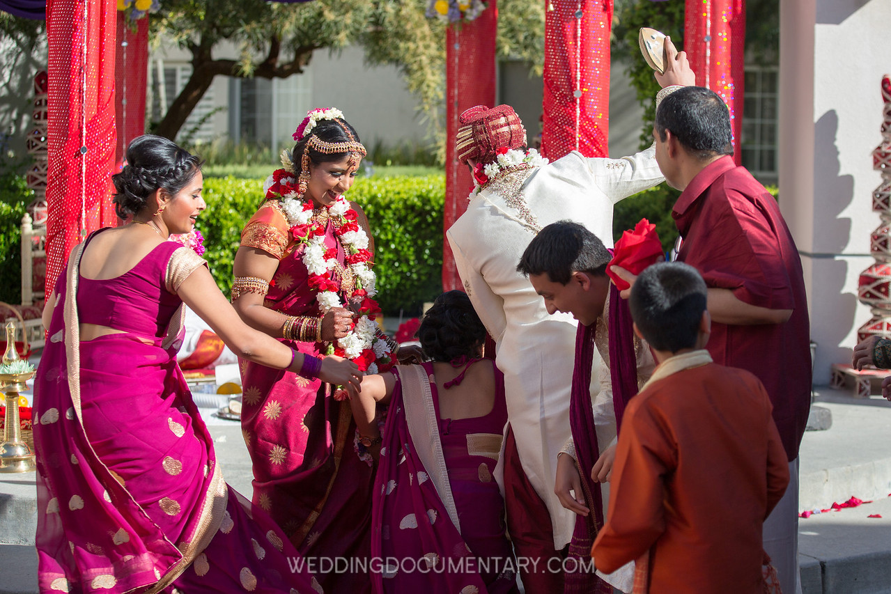 Sharanya_Munjal_Wedding-991