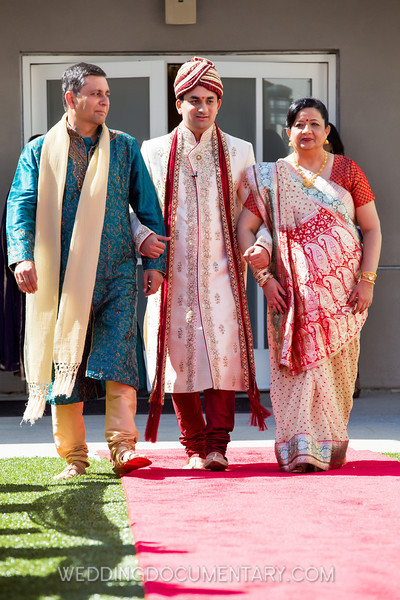 Sharanya_Munjal_Wedding-634
