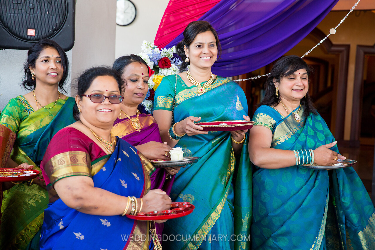 Sharanya_Munjal_Wedding-426