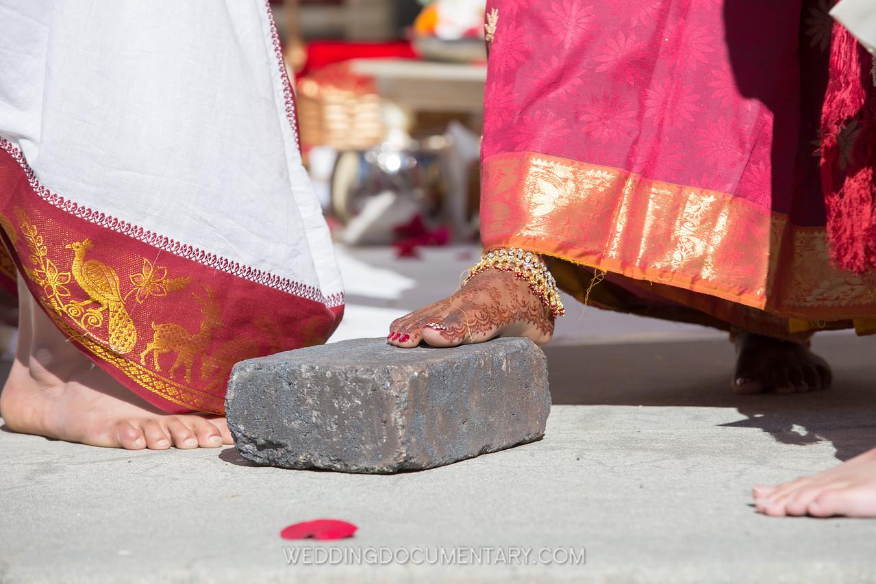 Sharanya_Munjal_Wedding-887