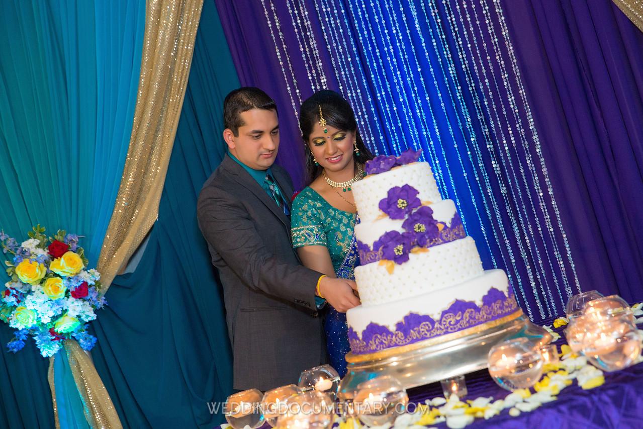 Sharanya_Munjal_Wedding-1336
