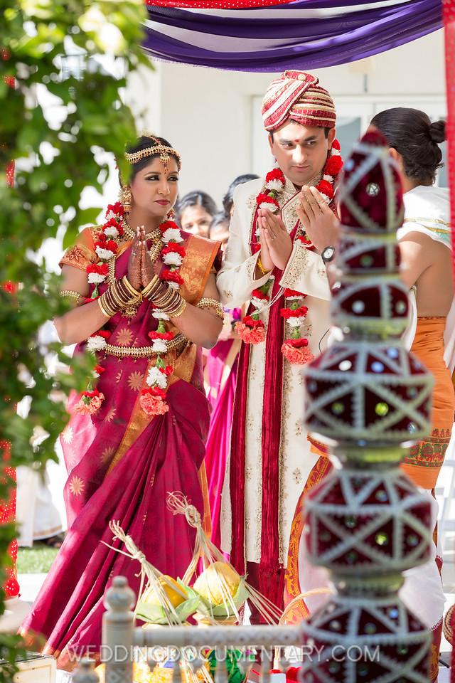 Sharanya_Munjal_Wedding-919