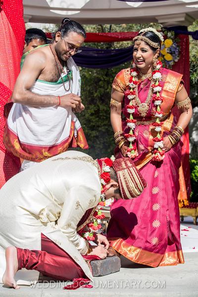 Sharanya_Munjal_Wedding-890