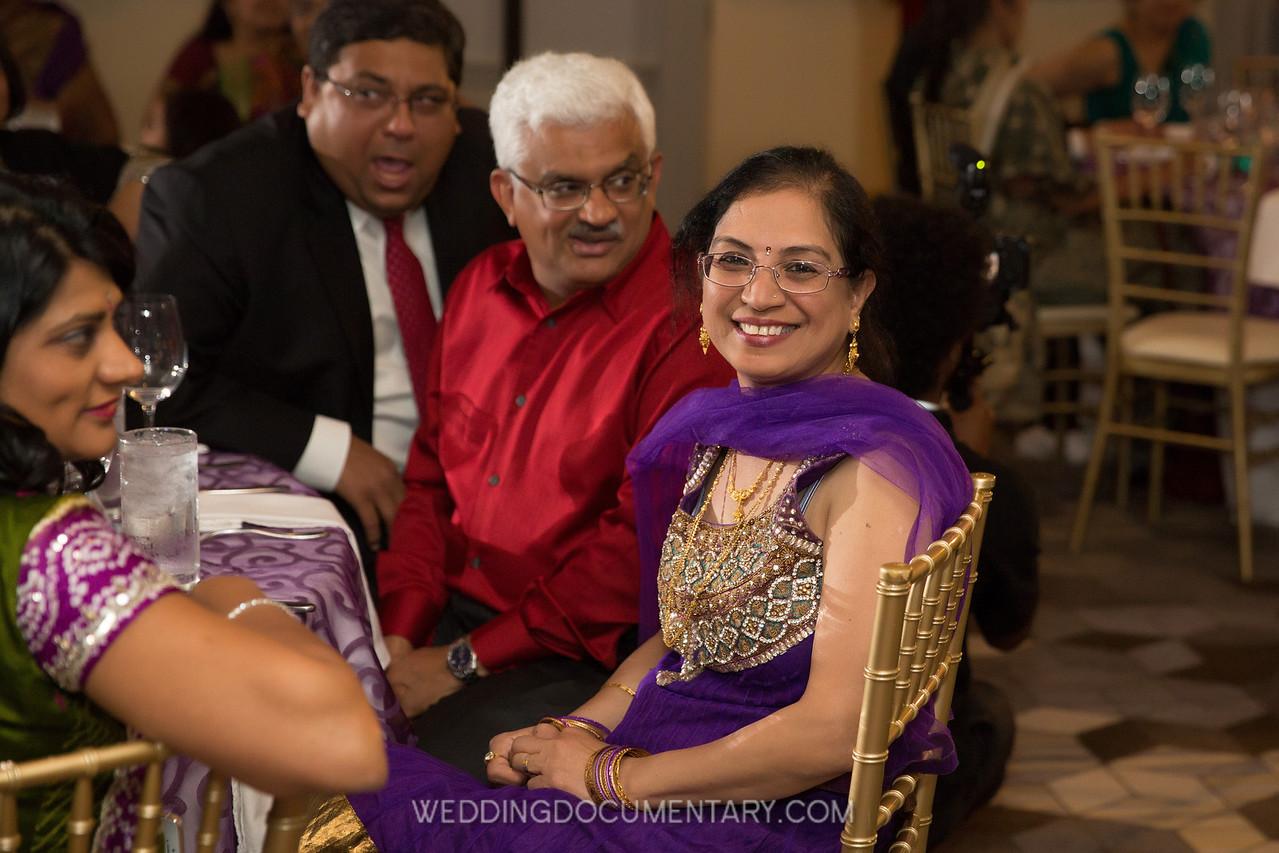 Sharanya_Munjal_Wedding-1133