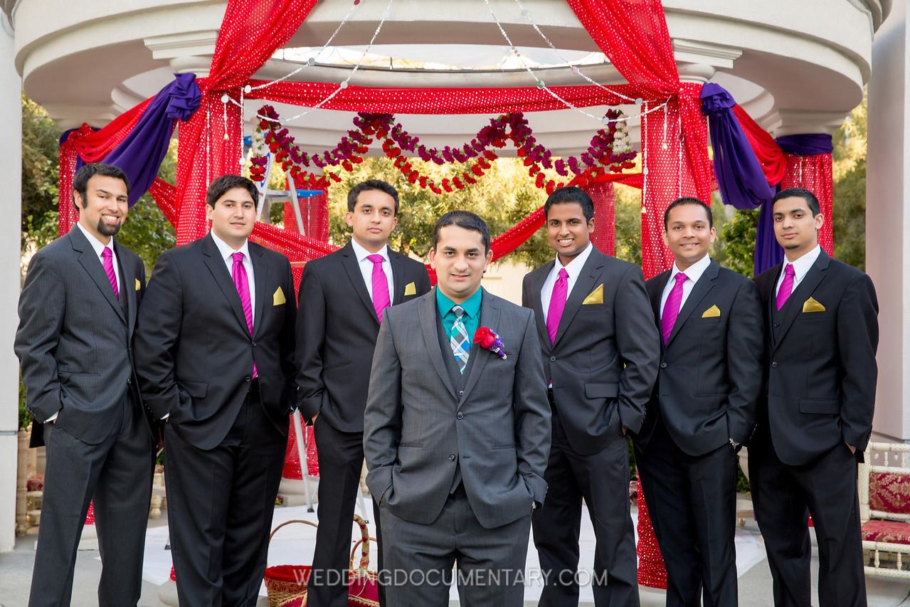 Sharanya_Munjal_Wedding-1057
