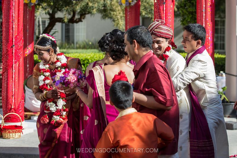 Sharanya_Munjal_Wedding-993