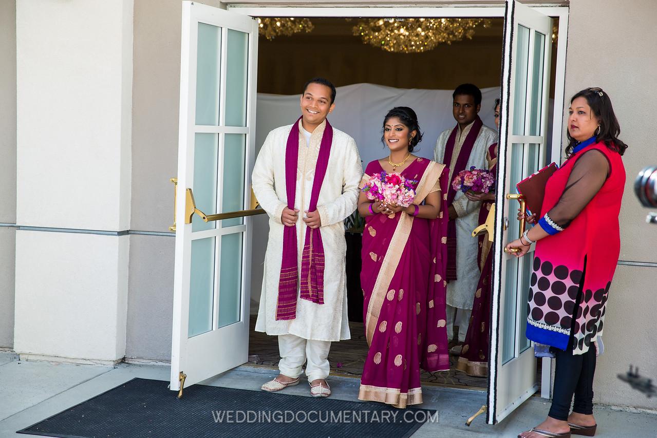 Sharanya_Munjal_Wedding-552