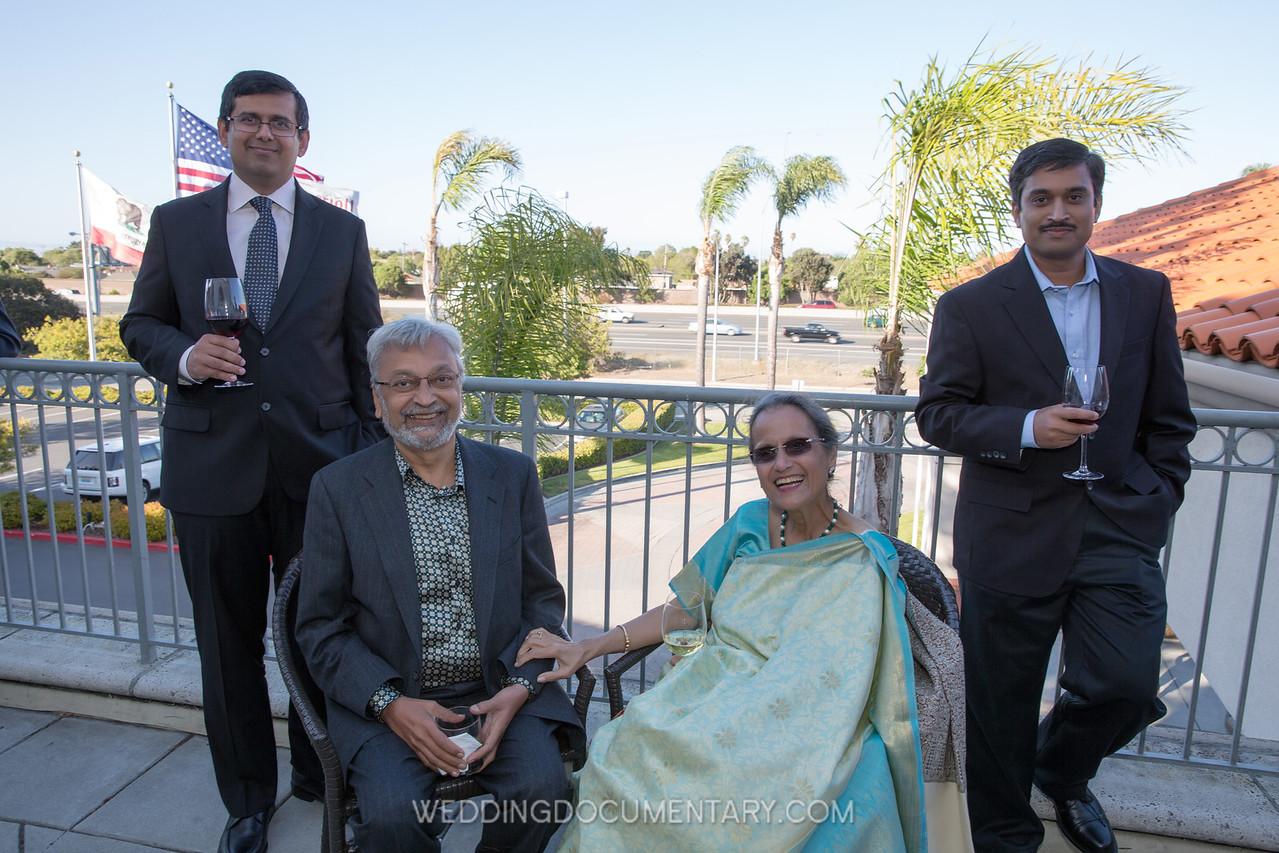Sharanya_Munjal_Wedding-1029