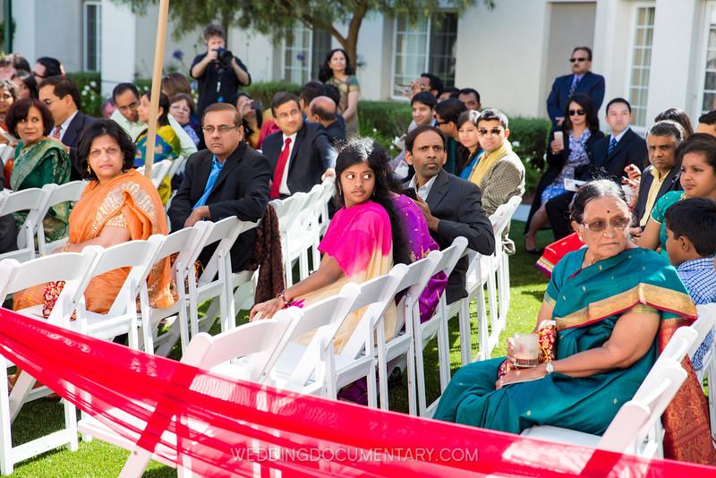 Sharanya_Munjal_Wedding-574