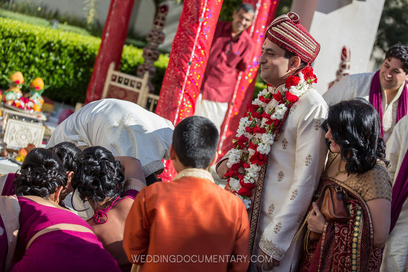 Sharanya_Munjal_Wedding-996