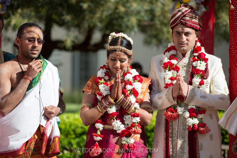 Sharanya_Munjal_Wedding-937
