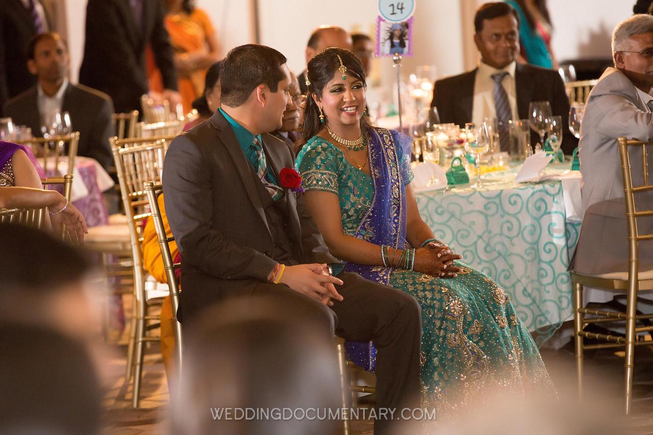 Sharanya_Munjal_Wedding-1266