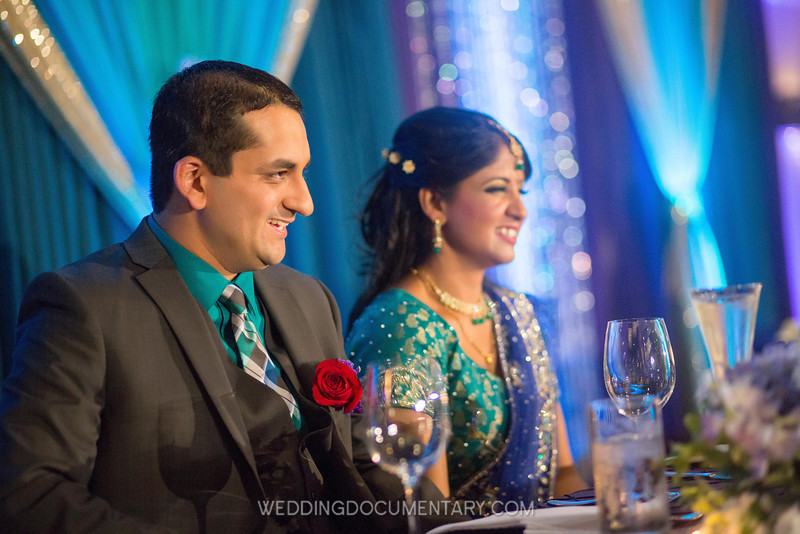 Sharanya_Munjal_Wedding-1215
