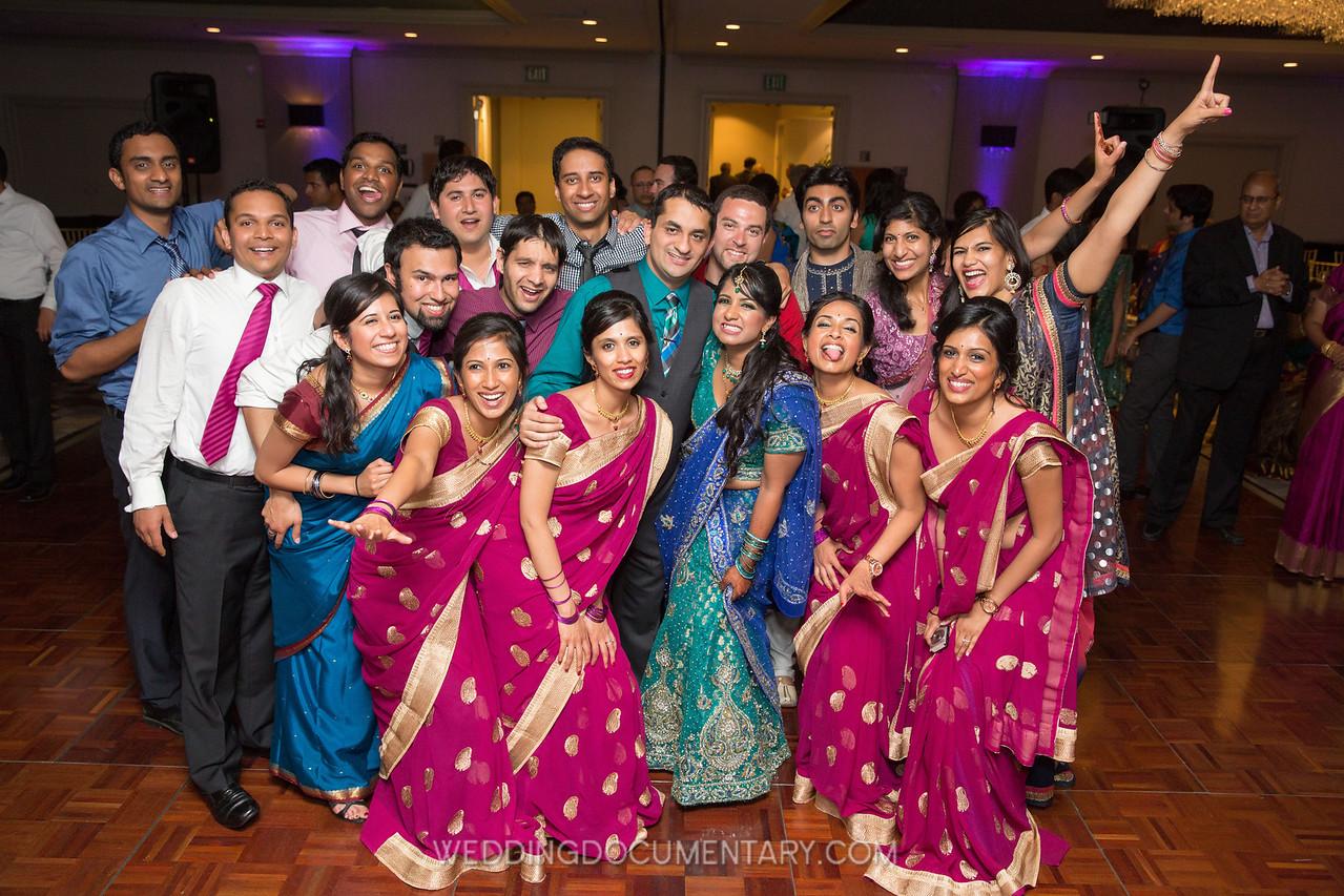 Sharanya_Munjal_Wedding-1516