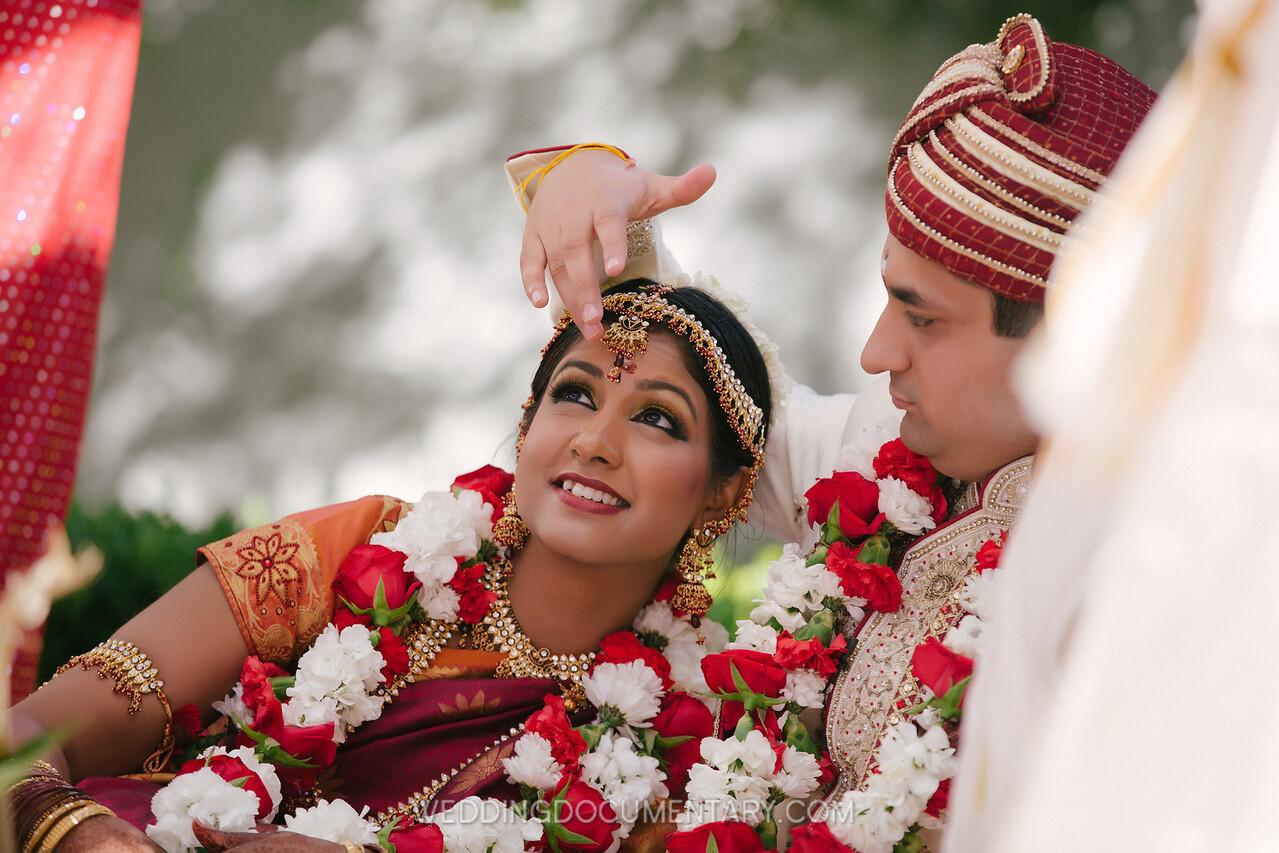 Sharanya_Munjal_Wedding-931