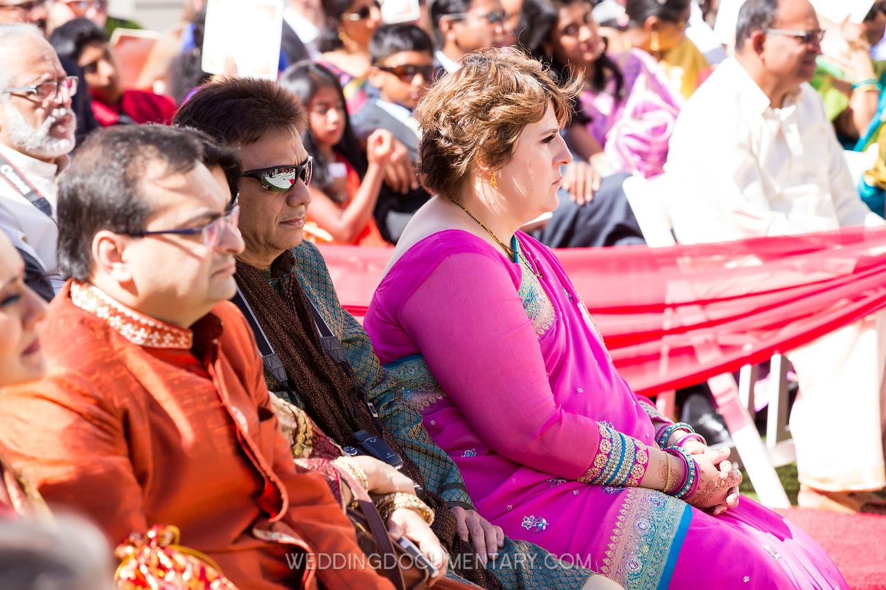 Sharanya_Munjal_Wedding-668