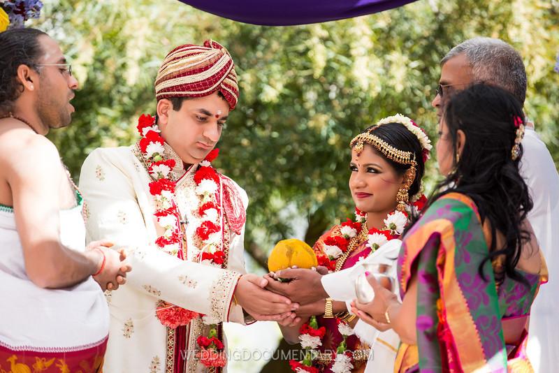 Sharanya_Munjal_Wedding-780