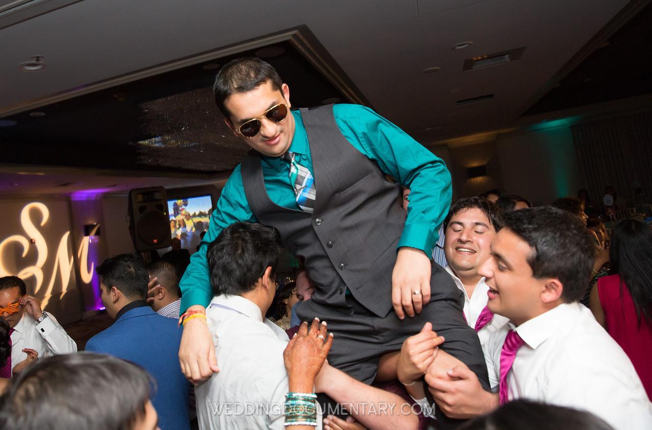 Sharanya_Munjal_Wedding-1431