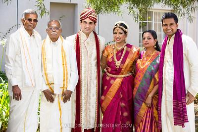 Sharanya_Munjal_Wedding-245