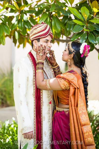 Sharanya_Munjal_Wedding-341