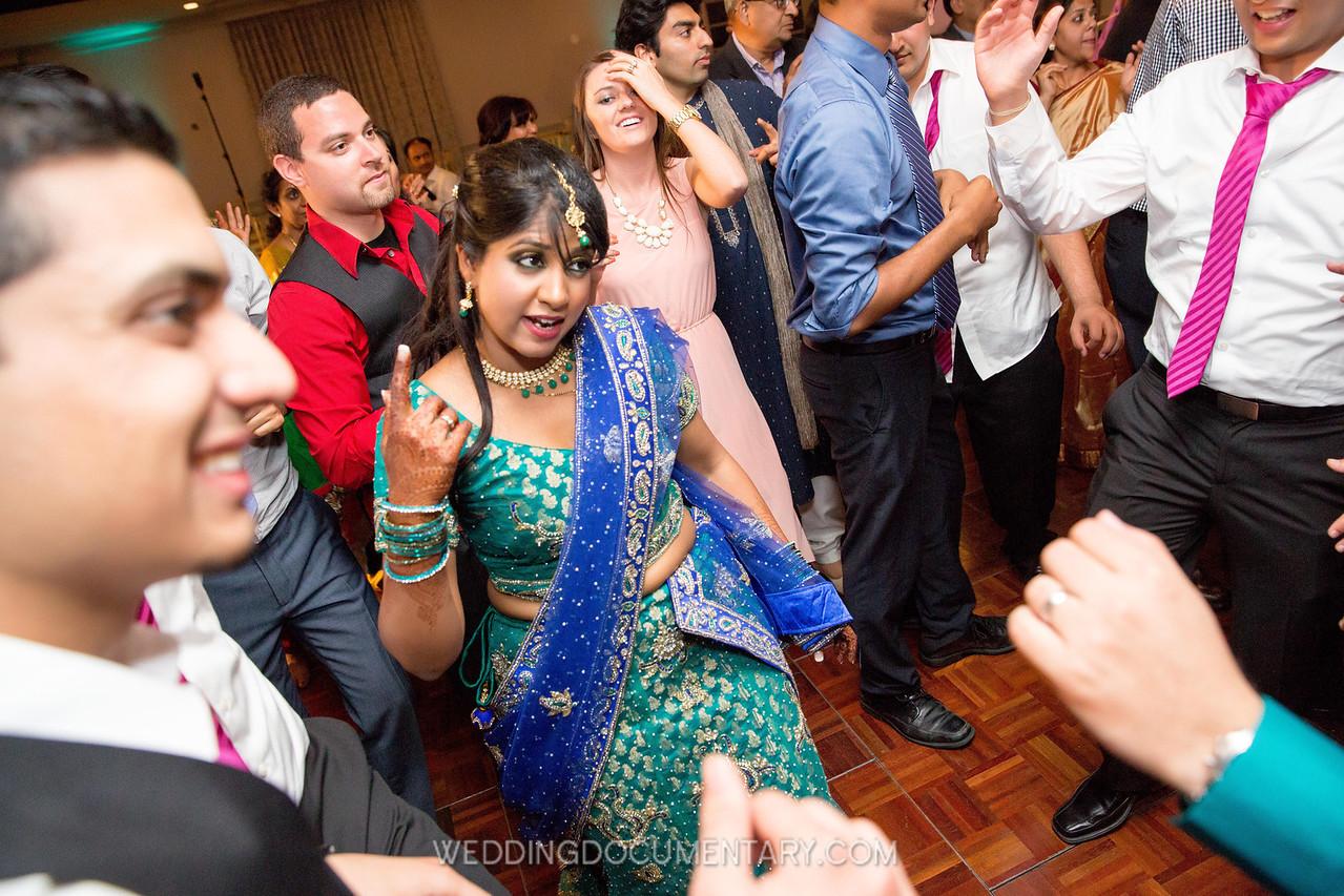 Sharanya_Munjal_Wedding-1471