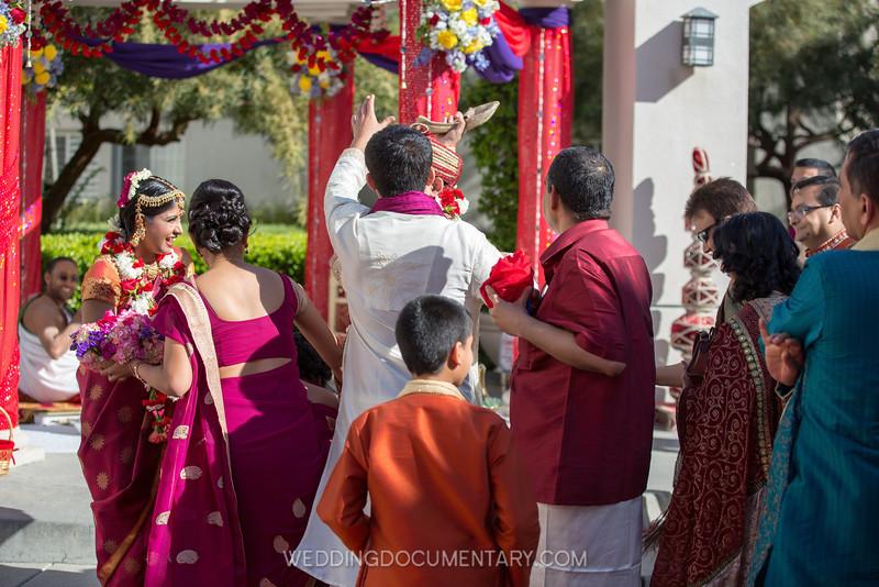 Sharanya_Munjal_Wedding-992