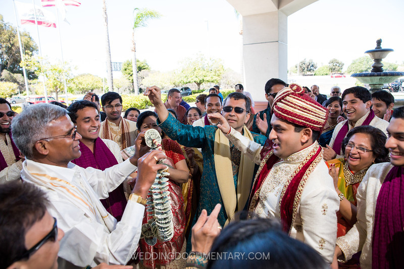Sharanya_Munjal_Wedding-434