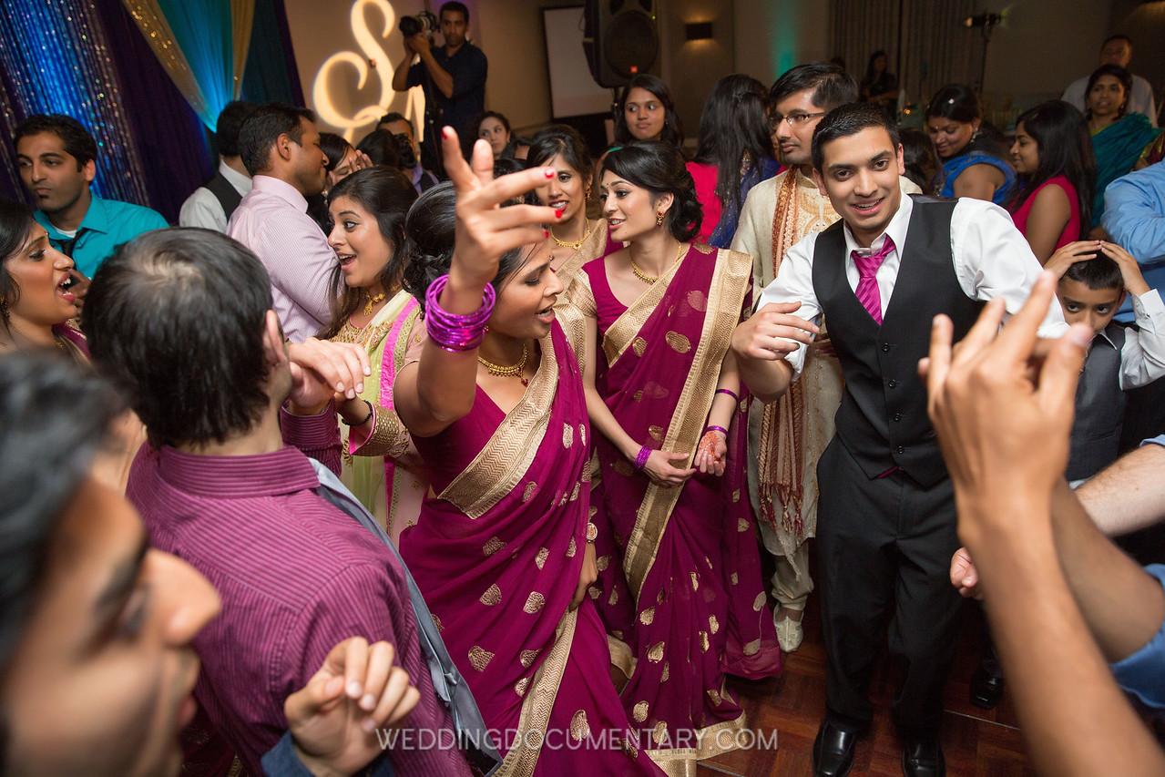 Sharanya_Munjal_Wedding-1475