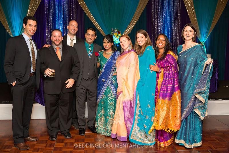 Sharanya_Munjal_Wedding-1374