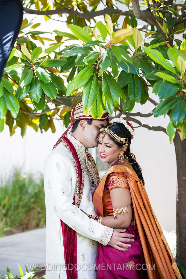 Sharanya_Munjal_Wedding-331