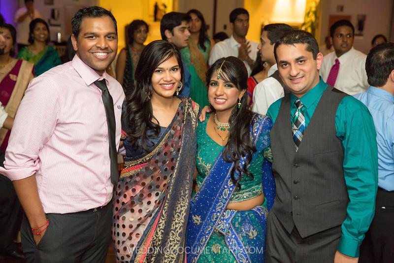 Sharanya_Munjal_Wedding-1530