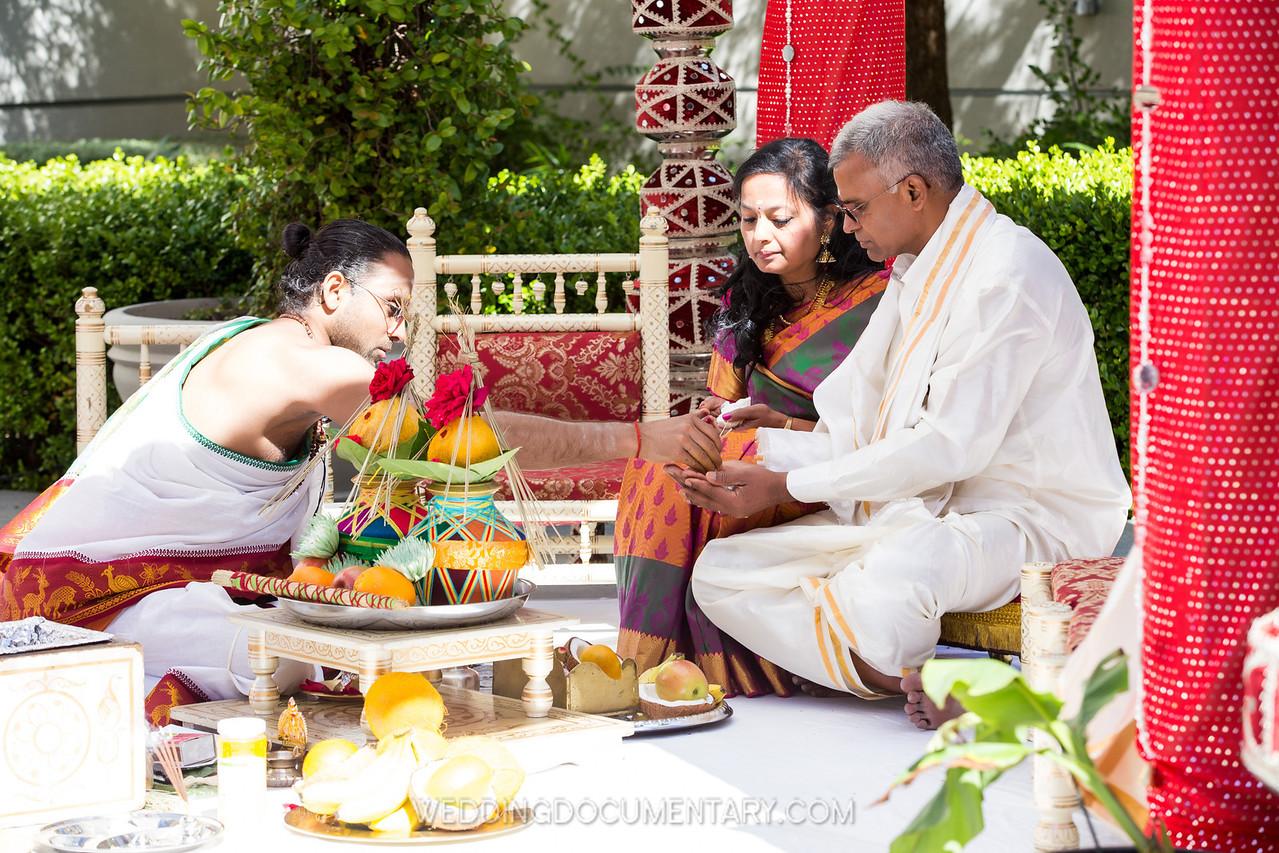 Sharanya_Munjal_Wedding-593