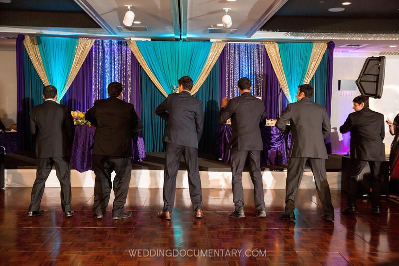 Sharanya_Munjal_Wedding-1282