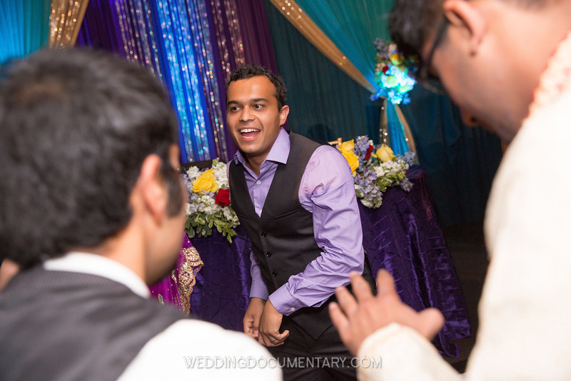 Sharanya_Munjal_Wedding-1438