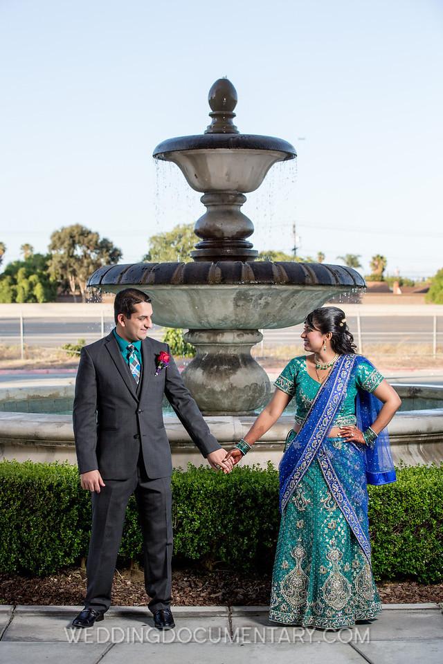 Sharanya_Munjal_Wedding-1107
