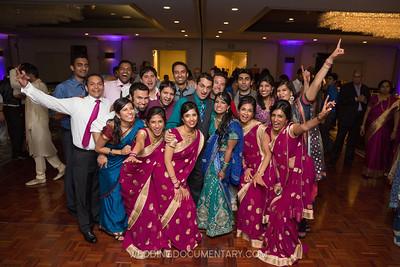 Sharanya_Munjal_Wedding-1515