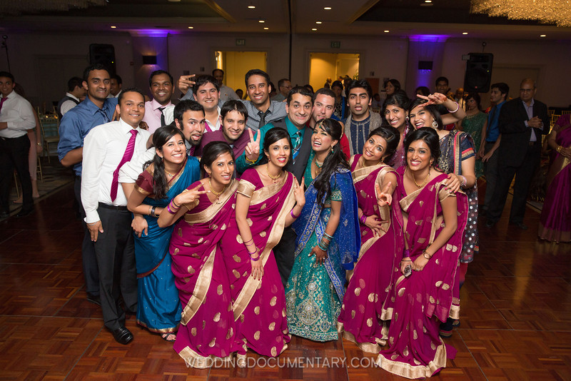 Sharanya_Munjal_Wedding-1521