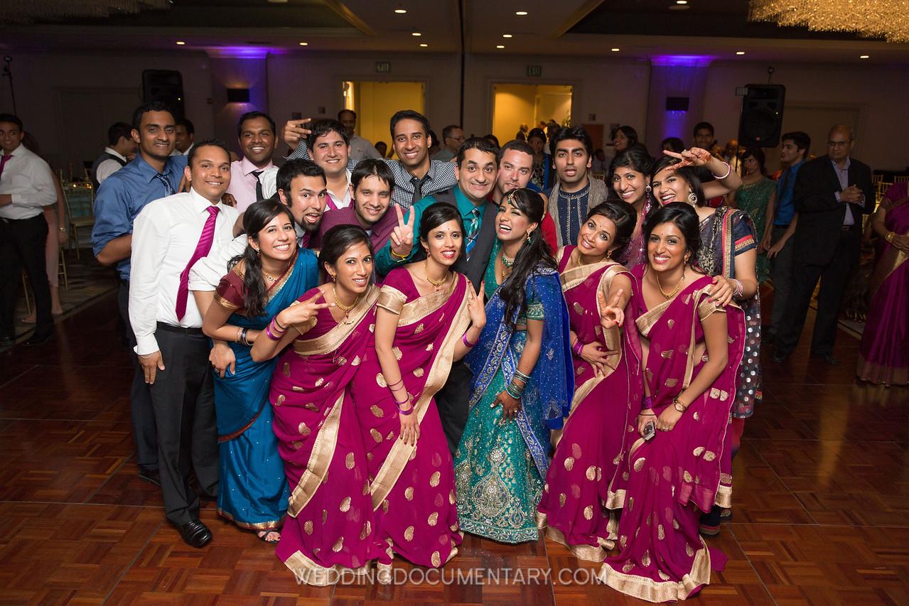 Sharanya_Munjal_Wedding-1521