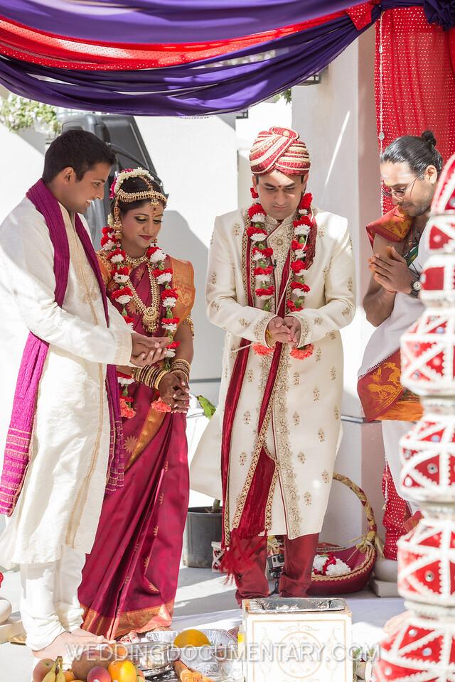 Sharanya_Munjal_Wedding-900