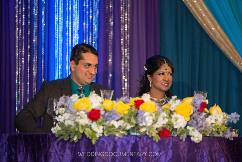 Sharanya_Munjal_Wedding-1235