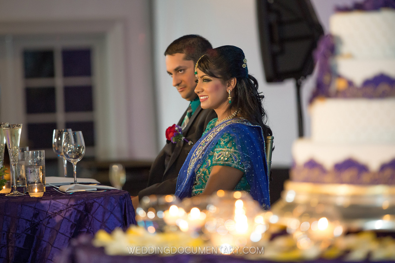 Sharanya_Munjal_Wedding-1240